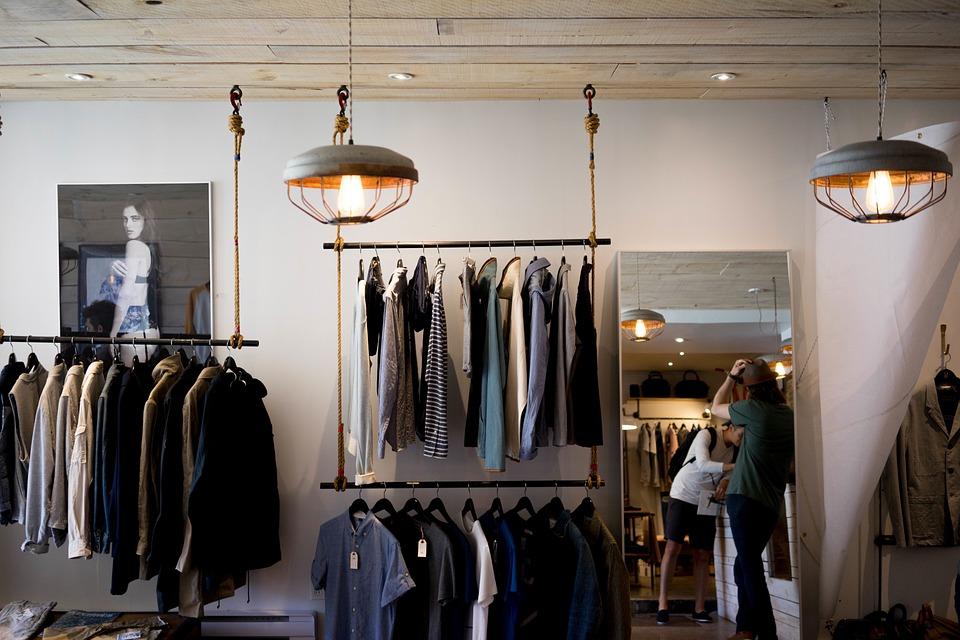 clothing store 984396_960_720[2] Profnews.nl