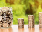 Zakelijk geld lenen