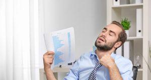 Hoe goed is het binnenklimaat van jouw bedrijf