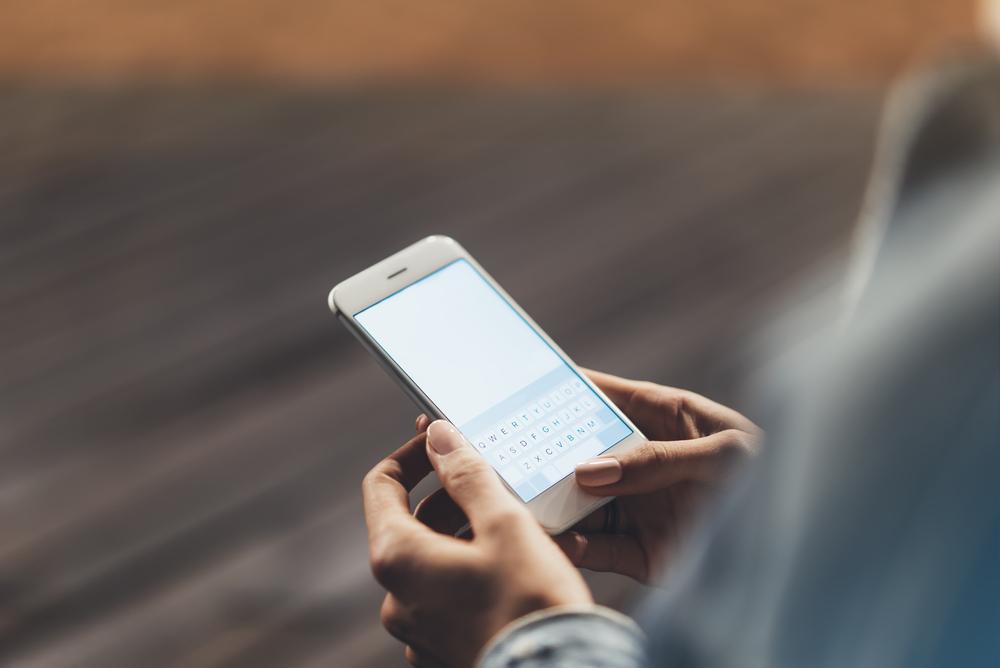 Besparen op je zakelijke iPhone Het kan met deze 5 tips!