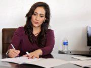 Een goede secretaresse maakt een bedrijf beter