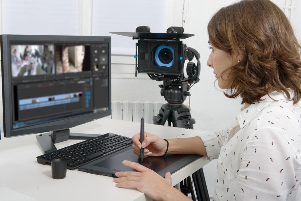 Perfecte video maken