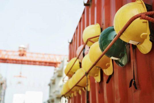 zzp bouw verzekeringen