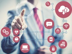 Datasecurity Internet of Things
