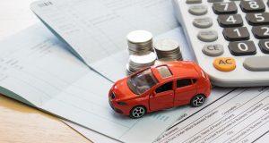 De belangrijke verschillen tussen een particuliere en een zakelijke autoverzekering