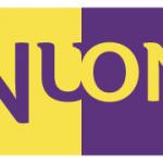 Nuon logo 2
