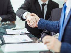 Succesvol een zakelijke lening aanvragen zo doe je dat!