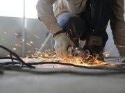 5 onmisbare hulpmiddelen in de bouw