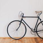 Customized fiets