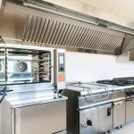 De slimme horeca keuken is sterk in opkomst