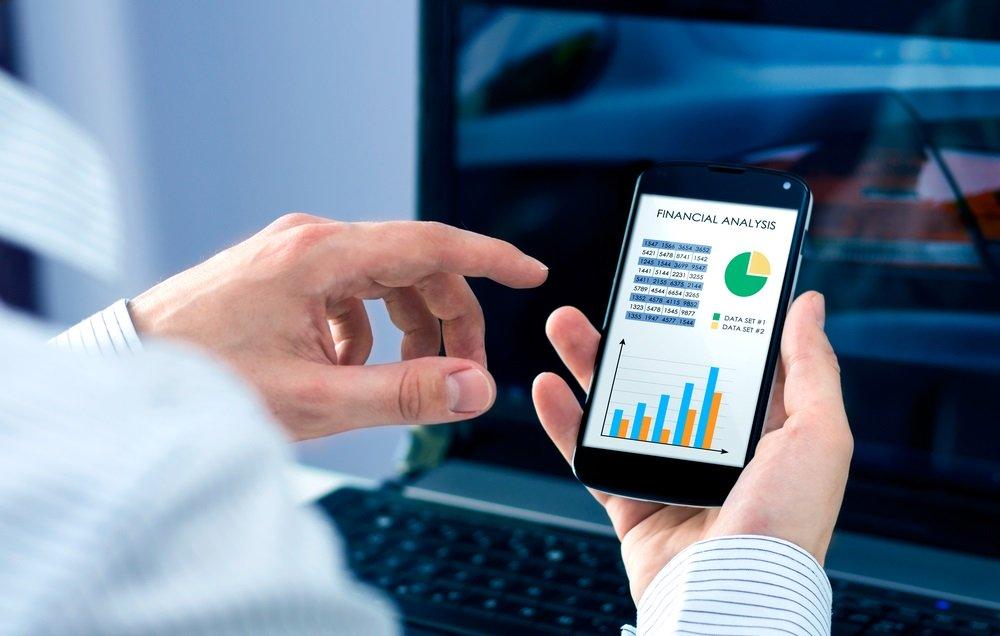 Handige business apps