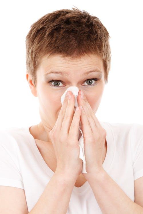 verzuimverzekering tips ziekteverzuim verminderen