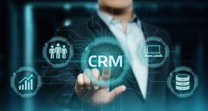 Customer Journey in kaart brengen met CRM