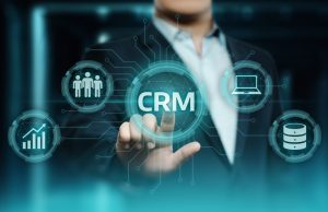 Customer Journey in kaart brengen met CRM