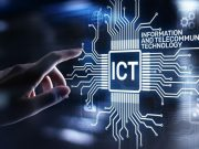 De trends in de ICT in 2019