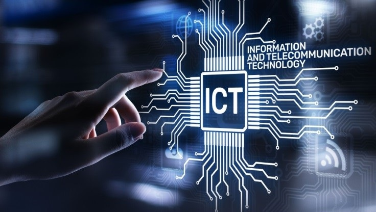 De trends in de ICT in 2019