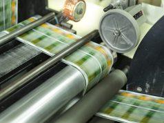 Drie redenen om nu te beginnen met het bedrukken van etiketten op rol