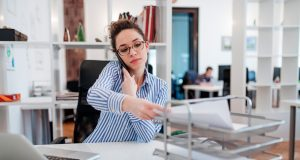Wat doet een accountant voor jouw bedrijf