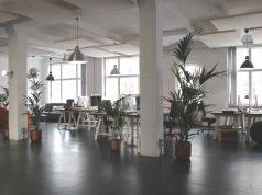 praktische tips kantoor inrichten