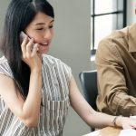 VoIP telefonie wat is het en wat zijn de voordelen