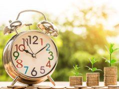 pensioen opbouwen als ondernemer