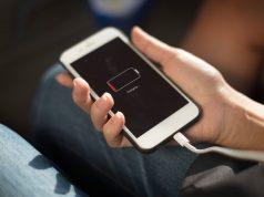 5 tips om de batterij van je telefoon beter op te laden