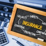 Fiscaal aftrekbaar AOV verzekering