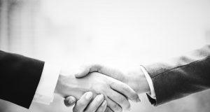 5 tips om de goedkoopste lening te scoren