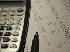 AOV verzekering fiscaal aftrekbaar