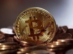 Zakelijk investeren in crypto's
