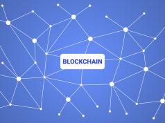 blockchain inzetten