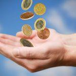 Bespaar op juridische kosten