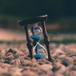 Effectief je tijd besteden