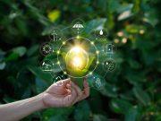 Ben jij verplicht een energielabel aan te vragen