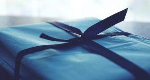 6 tips voor geven van relatiegeschenken