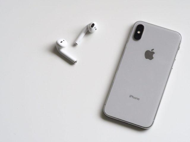 8 dingen die je nog niet wist over de iPhone!