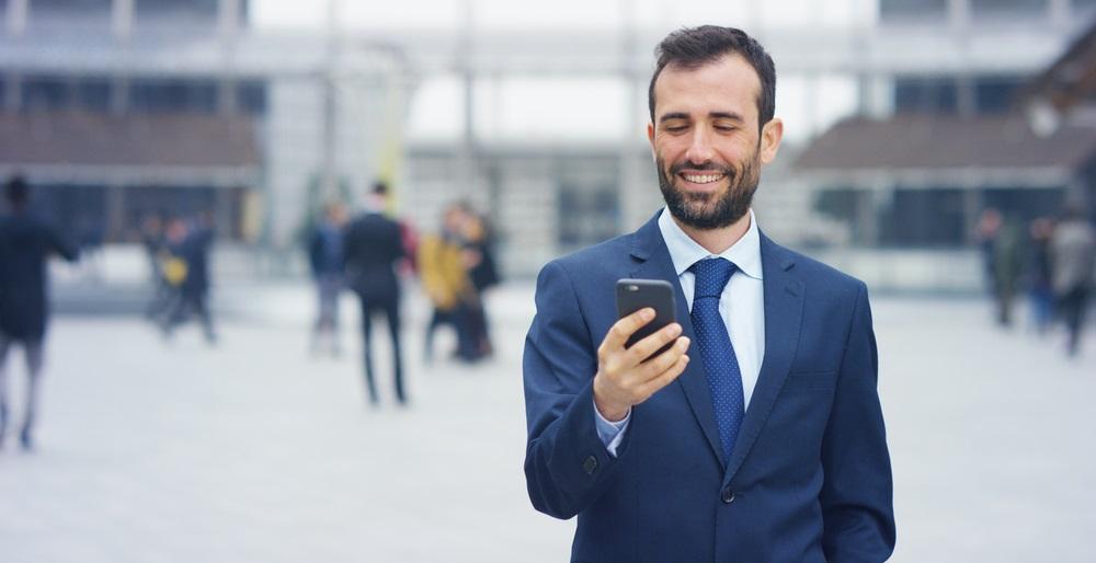Telefoonabonnement zakelijk