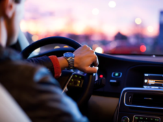 Auto leasen ondernemer