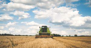 Klimaatverandering bedreiging voor Nederlandse landbouw