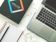 Wat zijn de opties voor een zakelijke website maken