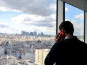 Zakelijke telefoonabonnement
