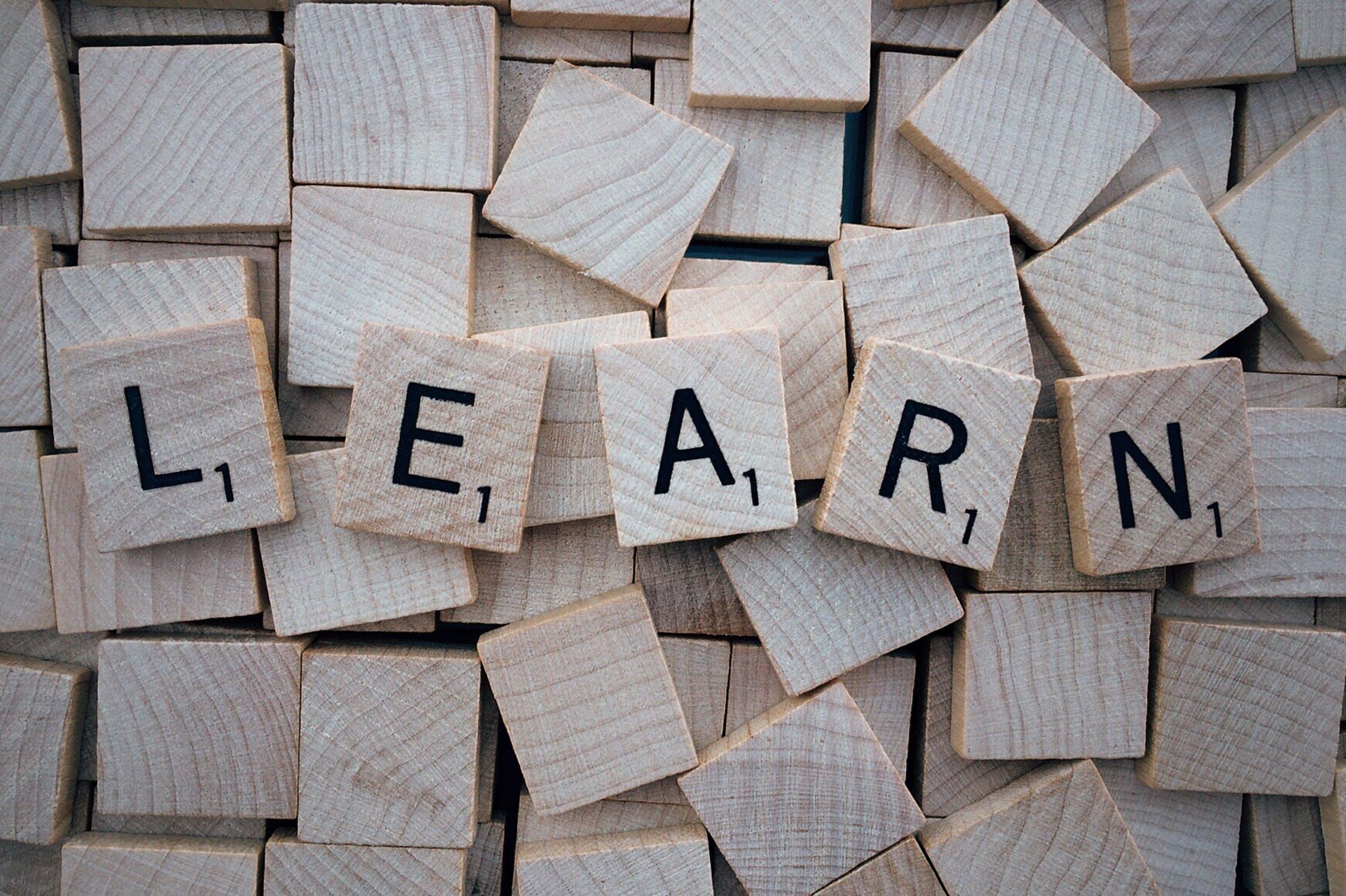 De 5 belangrijkste learning & development trends voor 2019