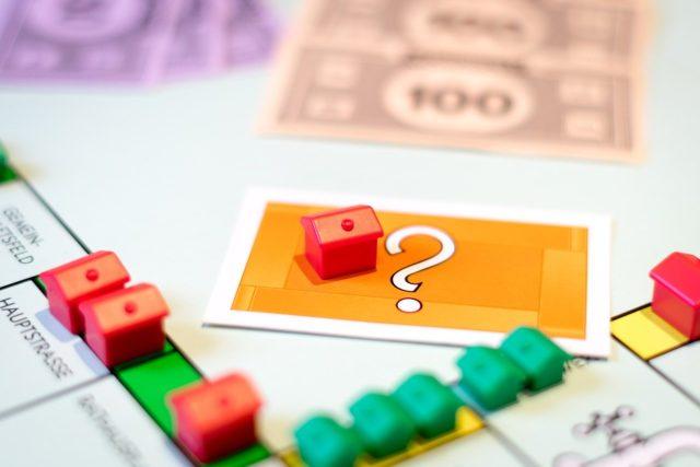 Hypotheek krijgen als ondernemer stap voor stap uitgelegd