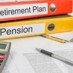 Regel nu je vervroegd pensioen