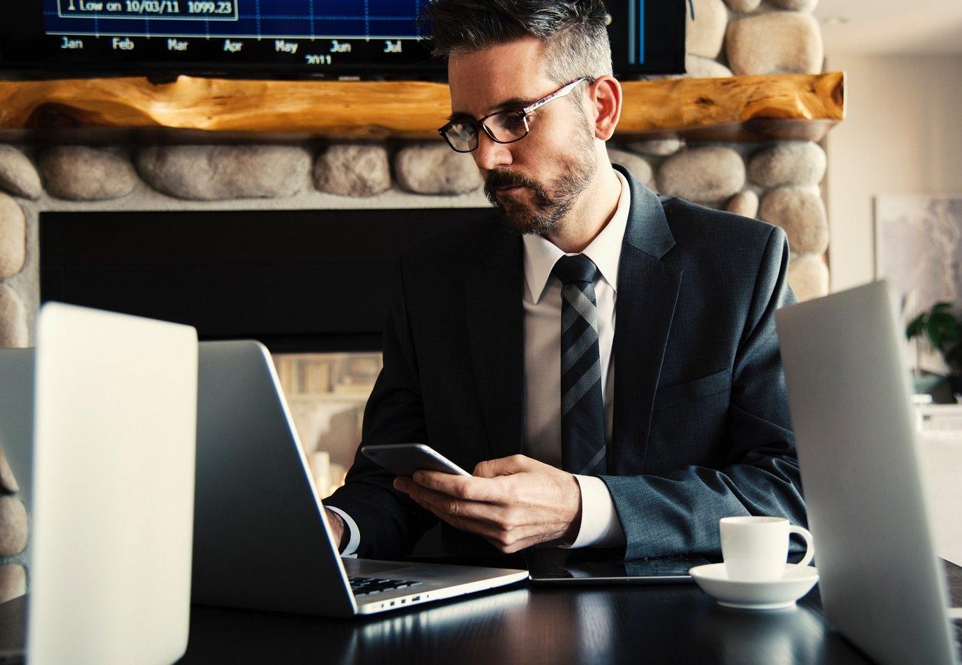 4 tips om jouw bedrijf financieel gezond te houden
