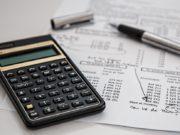 Bedrijf financieel gezond houden