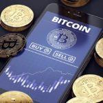 Satos bitcoin