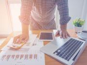 Het belang van een zakelijke lening