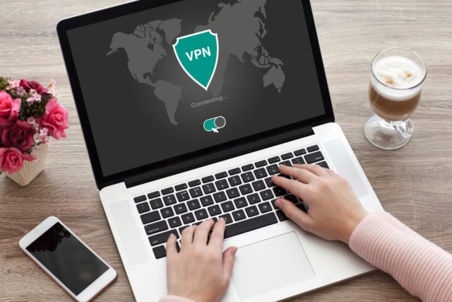 Wat maakt een VPN goed