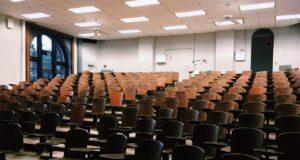Waarop moet je letten bij het geven van een grote presentatie